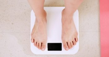 Weight Watchers Launches Controversial App For Kids