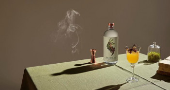 Diageo Snaps Up Seedlip As Sales For Alcohol Alternatives Soar