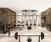 Welltodo Today: Lanserhof Opens In London, Torture Workouts, Sexual Wellness Startups Ripe For Acquisition