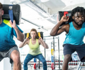 """The Gym Group Plans Launch of """"Small Box"""" Model Across UK"""