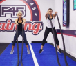 F45 To Open In Everyone Active Leisure Centres Across UK