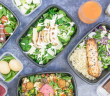 Deliveroo UK Doubles Down On Wellness With New Partnerships