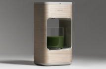 Panasonic Launches Futuristic Line Of Wellness-Focused Products