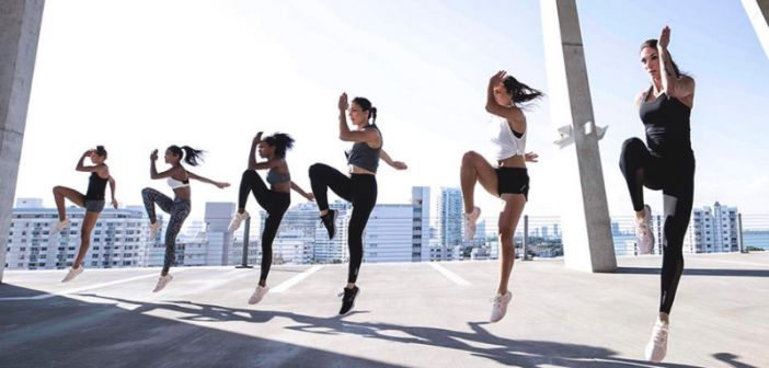 What Fitness Operators Can Learn From The Gaming Industry