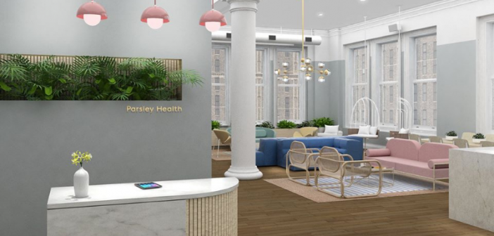 Parsley Health Raises $26M To Revolutionise Health & Wellness Care In The US