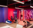 Dave Asprey's Biohacking Facility 'Upgrade Labs' To Franchise