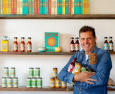 Welltodo Today: KIND Snacks Acquires Startup, Leon Launches Product Range, Lululemon's Ethics In Question