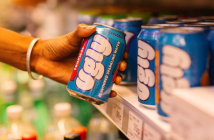 UGLY Drinks Preps For Global Expansion Following Multi-Million Dollar Investment