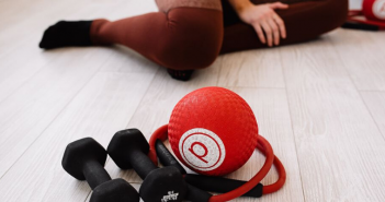 The German Fitness Market Looks Set For Growth, As New Players Enter