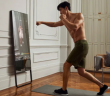 At Home-Fitness Platform Mirror Believes It's 'Building The Next iPhone'