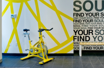 SoulCycle CEO Melanie Whelan To Step Down