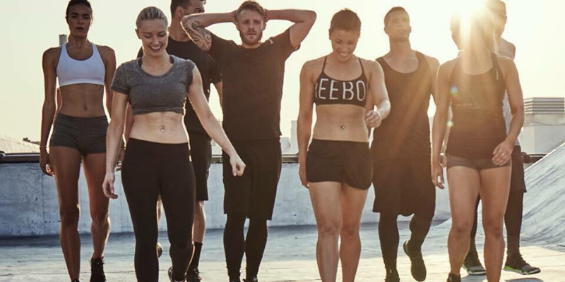 The Fitness Trends Set To Shake Up The Industry In 2020, According To Les Mills