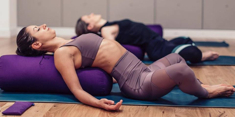 Wellness Industry's Biggest Investments of 2019