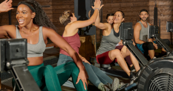 ClassPass Secures Unicorn Status Following $285M Investment