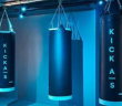 Digme Fitness Acquires Boutique Brand Another Space