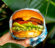 One In Four UK Food Launches Were Vegan In 2019