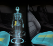 Is Jaguar's Wellness Infused Car A Sign Of The Future?