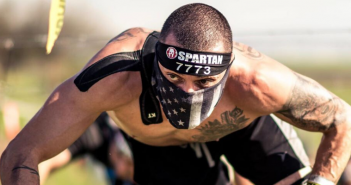 Spartan Acquires Tough Mudder UK In Market Shake-Up