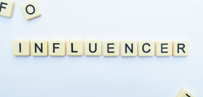 The Influencer Marketing Trends Impacting Wellness Brands