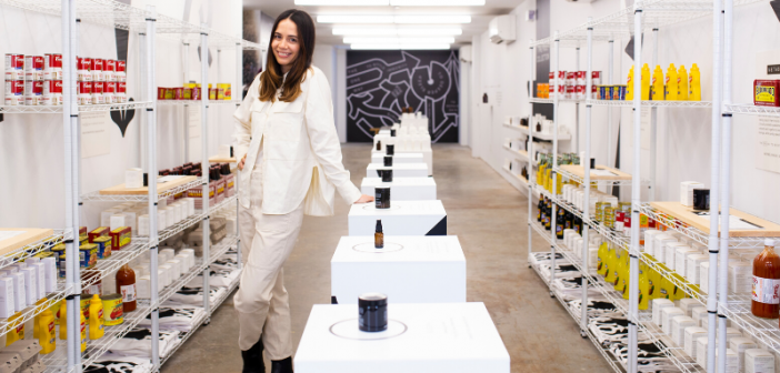 How The Nue Co. Is Shaking Up The $75bn Multivitamin Market