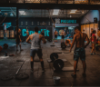 Ukactive Issues Fitness Industry Guidance, Amid COVID-19 Crisis