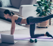 Wellness App Urban Pivots Model In The Face Of Covid-19