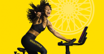 How The Fitness Industry Is Rising To The Covid-19 Challenge