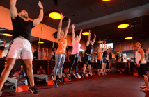 Orangetheory Fitness Reveals Its UK Growth Plans