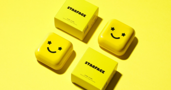 Starface Accelerates Mission To Shake Up Skincare Category