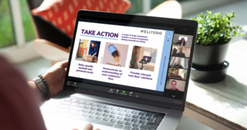 Join Welltodo, Y7 Studio & Others For A Brand New Edition Of Our Digital Trends Forum