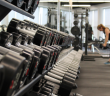 Is This The Strategy Needed For The Reopening of Gyms & Fitness Studios?
