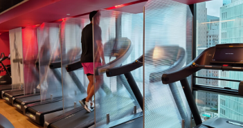 What UK Can Learn From Global Markets As Fitness Operators Get Ready To Reopen