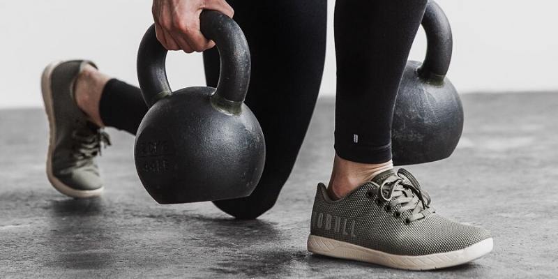 The game-changing investment, acquisition and funding news impacting the industry and driving the business of wellness this week.