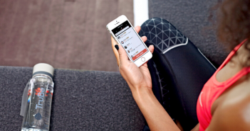The Fitness Brands Future-Proofing Their Business Models