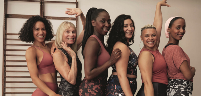 Fitness Studios Team Up For Event Promoting Industry Inclusion & Diversity