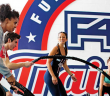 Fast-Growing Fitness Franchise F45 To Go Public