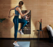 Lululemon To Acquire At-Home Fitness Pioneer Mirror For $500M
