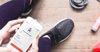 Gympass' New Feature Reflects Rise In Fitness Professionals Unlocking Their Personal Value