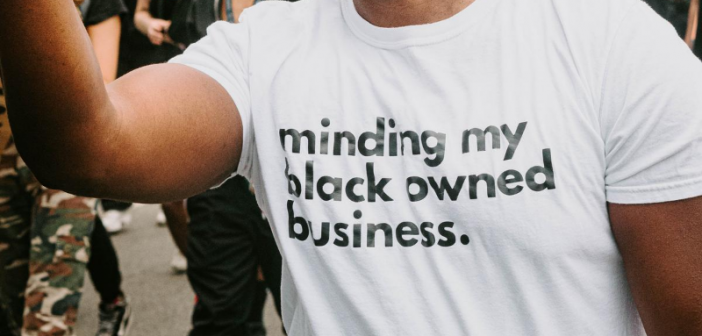 These Initiatives Are Supporting Black-Owned Wellness Businesses