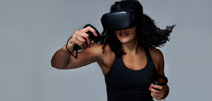 This Startup Just Raised $7.5M To Disrupt The Future Of Fitness