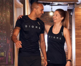 """Enormous Opportunity"" To Consolidate Boutique Fitness Sector, Says Digme"