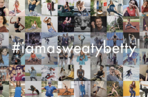 Athleisure Retailer Sweaty Betty Limbering Up For $524M Sale?