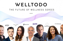 Peloton, The Nue Co., MoreYoga, Moshi & More To Explore The Future Of Wellness