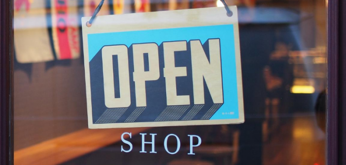 How Brands Are Innovating Retail Post-Lockdown