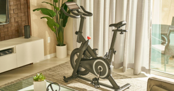Amazon Denies Claims It's Joining The Battle Of The At-Home Bikes