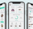 The Digital Fitness Platforms Cultivating Community & Connection Amid COVID