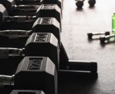 Fitness Industry Reacts To UK Government's Latest U-turn on Gym Closures