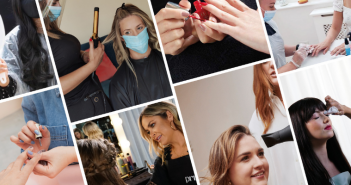 ClassPass Doubles Down On Beauty Services, As Demand Outstrips Fitness