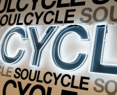 Welltodo Today: Is SoulCycle In Trouble? Headspace Hires First Female CEO, Gyms Hit Back