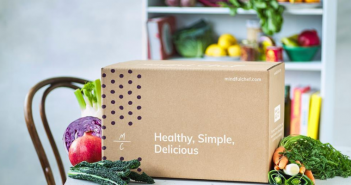 Cash Flow: Nestle To Acquire Stake In Mindful Chef, Koa Health Raises €14.1M For Mental Health, Adidas To Sell Reebok?